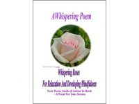 Whispering-Poem-Book-of-Roses