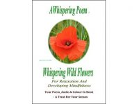 Whispering-Poem-Book-of-Wild-Flowers