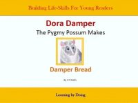Dora-Damper-Makes-Damper-Bread