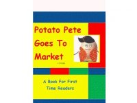 Potato-Pete-Goes-To-Market