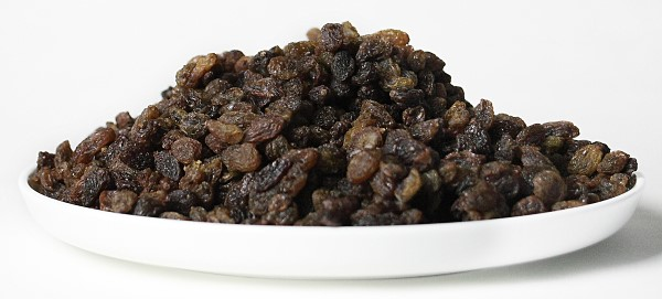 Robinvale - Seedless Raisins (Diamond Muscat's) 12 kg