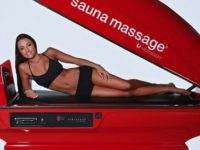 Sauna_Massage_machine3-582x360