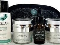 JIV.ELAN-Pty-Ltd-Advanced-Skin-Renew-Travel-Pack-50s-Over