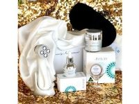 JIV.ELAN Pty Ltd - Beauty Box & Gift Set  Gift Ideas for Women