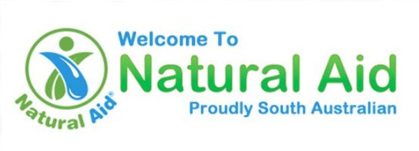 Natural Aid Pty Ltd