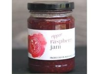 Northern-Slopes-Plantation-ripper-Raspberry-Jam