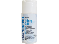 RAPIMEND Homeopathic Injury Gel