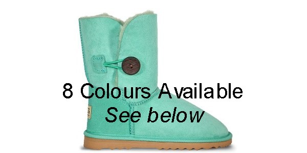 ceb37d0891d UGG Since 1974 – Burleigh Button Mid Colours