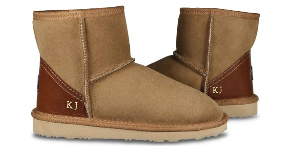 3086f3c8e6f UGG Since 1974 – Men's Classic Mini Monogram