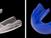 Signature Mouthguards  – Type 1