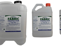 Aussie Furniture Care - Ecoshield Fabric Protection Products