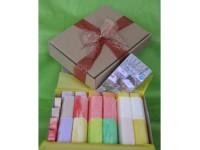 Friends Gift Box