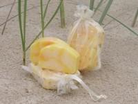 Lemon Myrtle – Air Fresheners