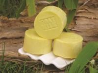 My Pet Soap – Goats Milk Soap