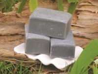 Tradesman's Helper Soap