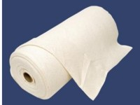 Absorbent Cotton Roll (Oil Only) 200 gsm – ENR046