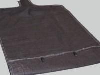 Dewatering Bag