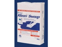 Kleen Sweep – ENR020