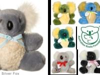 Tambo Teddies - Koala