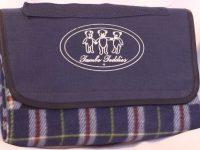 Tambo Teddies - Picnic Blankets
