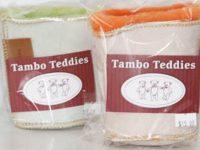 Tambo Teddies - Stubby Coolers