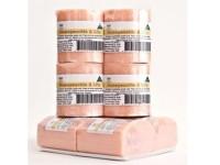 Honeysuckle & Lily 100 gram packs