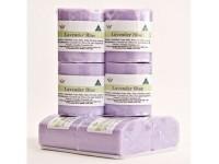 Lavender Blue 100 gram packs