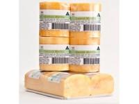Lemon Myrtle 100 gram packs