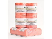 Patchouli Rose 100 gram packs