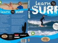 Riley-Balsa-Wood-Surfboards-Learn-to-Surf-DVD