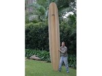 Riley-Balsa-Wood-Surfboards-Solid-Balsa-Classic-Malibu