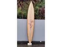 Riley-Balsa-Wood-Surfboards-Solid-Balsa-Hawaiian-Gun