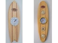 Riley-Balsa-Wood-Surfboards-Tide-and-Time-Balsa-Surfboard-Clock