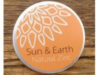 Sun-and-Earth-Natural-Zinc