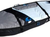 Vented-Balin-Surfboard-Covers-and-Bags
