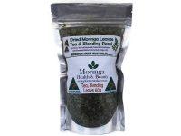 Moringa Dried Leaves 60 gm Tea Blending sized