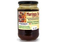Moringa Honey 450 gm Ultra-Premium