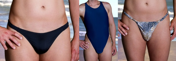 Tag Archive For Mens See Thru Swim Trunks Aussie Products Services