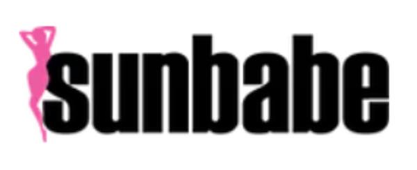 sunbabe Swimwear