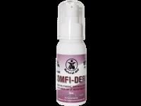 Natural Aid Pty Ltd - Comfi-Derm Cream – 60 mL