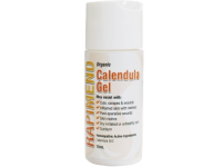 Natural Aid Pty Ltd - RAPIMEND Homeopathic Calendula Gel – 75 mL