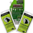 Biomaster – Compost-It® Accelerator-Pack