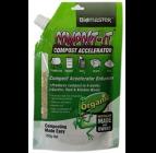 Biomaster – Compost It® Spout-Pack