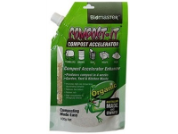 Biomaster - Compost It® Spout-Pack