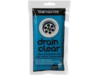 Biomaster - Drain Clear® 2-Pack
