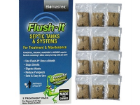 Flush-It®-12-Month-Supply-Septic-Tank-Treatment-Product