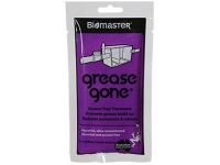 Solutions Unlimited Australia Pty Ltd - Grease Gone® 2-Pack - Grease Trap Treatment Product