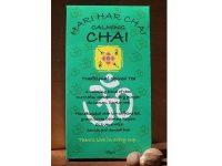 Hari Har Chai - Calming Chai 100 gm