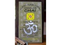 Hari Har Chai - Chocolate Chai 100 gm