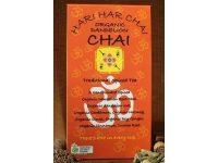 Hari Har Chai - Organic Dandelion Chai 100 gm